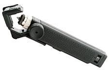Нож для разделки коаксиального кабеля как размножается барбус вишневый